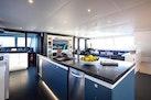 Catamaran-Blue Coast Yachts  2011-CARTOUCHE Antigua and Barbuda-1296547 | Thumbnail