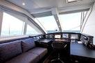 Catamaran-Blue Coast Yachts  2011-CARTOUCHE Antigua and Barbuda-1296550 | Thumbnail