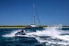Catamaran-Blue Coast Yachts  2011-CARTOUCHE Antigua and Barbuda-1296559 | Thumbnail