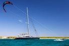 Catamaran-Blue Coast Yachts  2011-CARTOUCHE Antigua and Barbuda-1296522 | Thumbnail