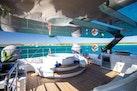 Catamaran-Blue Coast Yachts  2011-CARTOUCHE Antigua and Barbuda-1296538 | Thumbnail