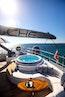 Catamaran-Blue Coast Yachts  2011-CARTOUCHE Antigua and Barbuda-1296541 | Thumbnail