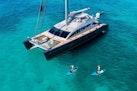 Catamaran-Blue Coast Yachts  2011-CARTOUCHE Antigua and Barbuda-1296523 | Thumbnail