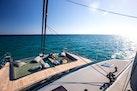 Catamaran-Blue Coast Yachts  2011-CARTOUCHE Antigua and Barbuda-1296530 | Thumbnail