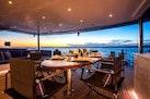 Catamaran-Blue Coast Yachts  2011-CARTOUCHE Antigua and Barbuda-1296545 | Thumbnail
