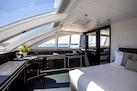 Catamaran-Blue Coast Yachts  2011-CARTOUCHE Antigua and Barbuda-1296552 | Thumbnail