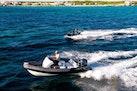 Catamaran-Blue Coast Yachts  2011-CARTOUCHE Antigua and Barbuda-1296557 | Thumbnail