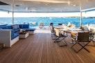 Catamaran-Blue Coast Yachts  2011-CARTOUCHE Antigua and Barbuda-1296543 | Thumbnail