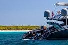 Catamaran-Blue Coast Yachts  2011-CARTOUCHE Antigua and Barbuda-1296558 | Thumbnail