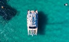 Catamaran-Blue Coast Yachts  2011-CARTOUCHE Antigua and Barbuda-1296527 | Thumbnail