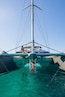 Catamaran-Blue Coast Yachts  2011-CARTOUCHE Antigua and Barbuda-1296533 | Thumbnail