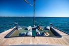 Catamaran-Blue Coast Yachts  2011-CARTOUCHE Antigua and Barbuda-1296531 | Thumbnail