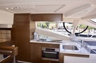 Azimut-54 Flybridge 2014-Suits Fort Lauderdale-Florida-United States-Galley Overview-1292153 | Thumbnail