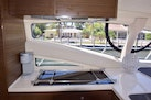 Azimut-54 Flybridge 2014-Suits Fort Lauderdale-Florida-United States-Galley Cooktop-1292154 | Thumbnail