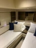 Azimut-54 Flybridge 2014-Suits Fort Lauderdale-Florida-United States-Twin Bunk Room Detail-1292181 | Thumbnail