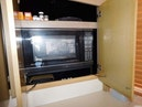Hatteras-Convertible 1986-My Alyby Merritt Island-Florida-United States-Microwave and Convection Oven-1294824   Thumbnail