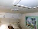 Hatteras-Convertible 1986-My Alyby Merritt Island-Florida-United States-Port Side Of Master-1294834   Thumbnail