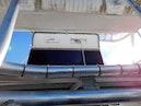 Hatteras-Convertible 1986-My Alyby Merritt Island-Florida-United States-Upper Bridge-1294855   Thumbnail