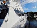 Hatteras-Convertible 1986-My Alyby Merritt Island-Florida-United States-Starboard Window-1294814   Thumbnail