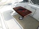 Hatteras-Convertible 1986-My Alyby Merritt Island-Florida-United States-Bridge Seating-1294856   Thumbnail