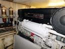 Hatteras-Convertible 1986-My Alyby Merritt Island-Florida-United States-Starboard Volvo-1294864   Thumbnail