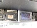 Hatteras-Convertible 1986-My Alyby Merritt Island-Florida-United States-Electronics Box-1294849   Thumbnail