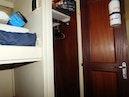 Hatteras-Convertible 1986-My Alyby Merritt Island-Florida-United States-Guest Closet-1294840   Thumbnail