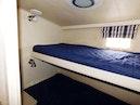 Hatteras-Convertible 1986-My Alyby Merritt Island-Florida-United States-Mid Guest Cabin-1294842   Thumbnail