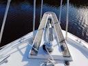 Hatteras-Convertible 1986-My Alyby Merritt Island-Florida-United States-Windlass-1294810   Thumbnail