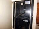 Hatteras-Convertible 1986-My Alyby Merritt Island-Florida-United States-DC and AC Breaker Panels-1294852   Thumbnail