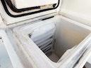 Hatteras-Convertible 1986-My Alyby Merritt Island-Florida-United States-Bait Freezer-1294858   Thumbnail