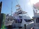 Hatteras-Convertible 1986-My Alyby Merritt Island-Florida-United States-Main Profile-1410930   Thumbnail