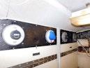 Hatteras-Convertible 1986-My Alyby Merritt Island-Florida-United States-Battery Switches-1294867   Thumbnail