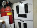 Hatteras-Convertible 1986-My Alyby Merritt Island-Florida-United States-Electrical Mains-1294853   Thumbnail