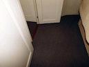 Hatteras-Convertible 1986-My Alyby Merritt Island-Florida-United States-Carpeting-1294830   Thumbnail