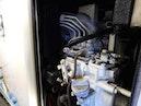 Hatteras-Convertible 1986-My Alyby Merritt Island-Florida-United States-Generator Engine-1294860   Thumbnail