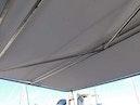 Hatteras-Convertible 1986-My Alyby Merritt Island-Florida-United States-Aft Sunshade-1410928   Thumbnail
