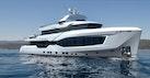 Numarine-37XP 2020-37XP HULL 3 Istanbul-Turkey-1295343   Thumbnail