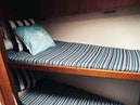 Viking-Convertible 1993-Out of Order Cape May-New Jersey-United States-Guest Stateroom-1295360 | Thumbnail