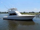 Viking-Convertible 1993-Out of Order Cape May-New Jersey-United States-Main Profile-1295346 | Thumbnail