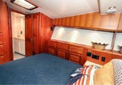 Viking-Convertible 1993-Out of Order Cape May-New Jersey-United States-Master Stateroom-1295351 | Thumbnail