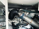 Viking-Convertible 1993-Out of Order Cape May-New Jersey-United States-Engine Room-1295373 | Thumbnail