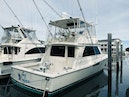 Viking-Convertible 1993-Out of Order Cape May-New Jersey-United States-Starboard Stern View-1295385 | Thumbnail