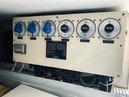Viking-Convertible 1993-Out of Order Cape May-New Jersey-United States-Control Panel-1295370 | Thumbnail