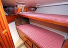Viking-Convertible 1993-Out of Order Cape May-New Jersey-United States-Guest Stateroom-1295358 | Thumbnail