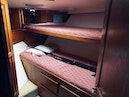 Viking-Convertible 1993-Out of Order Cape May-New Jersey-United States-Guest Stateroom-1295359 | Thumbnail