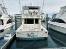 Viking-Convertible 1993-Out of Order Cape May-New Jersey-United States-Stern View-1295384 | Thumbnail