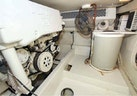 Viking-Convertible 1993-Out of Order Cape May-New Jersey-United States-Engine Room-1295378 | Thumbnail