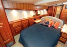 Viking-Convertible 1993-Out of Order Cape May-New Jersey-United States-Master Stateroom-1295350 | Thumbnail
