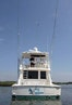 Viking-Convertible 1993-Out of Order Cape May-New Jersey-United States-Stern View-1295381 | Thumbnail